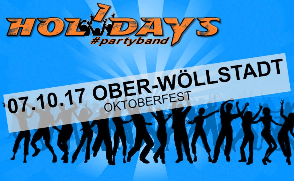 61206 Wöllstadt